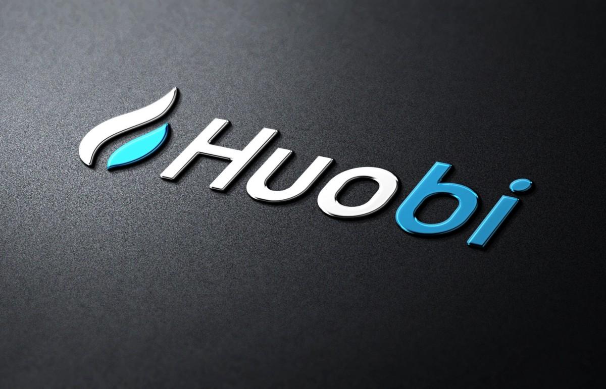Tương lai của Huobi Token (HT) sẽ do người dùng định đoạt