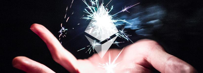 Điều gì khiến Ethereum tăng hơn 66% chỉ trong một tuần?