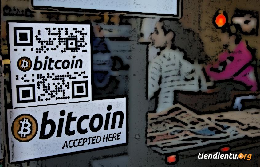"""Walmart"" của Venezuela bắt đầu chấp nhận Bitcoin"