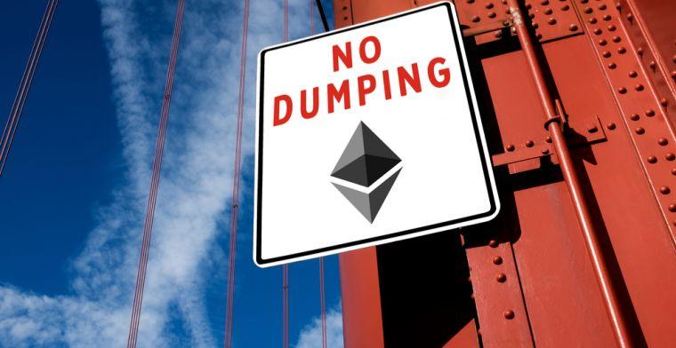 Tin tức crypto (24/12): Ethereum cắn thuốc, châu Á là nơi ảnh hưởng đến giá