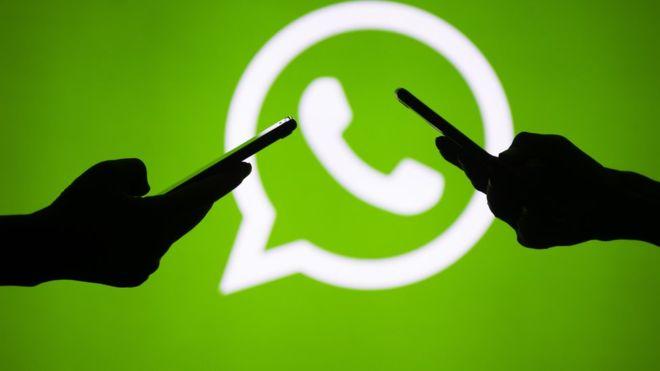 [HOT] Facebook đang phát triển stablecoin phục vụ chuyển tiền qua WhatsApp