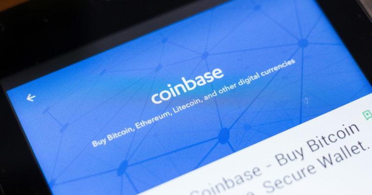 """Nghi vấn """"Tại sao Coinbase dự định niêm yết hàng loạt coin mới?"""" đã có lời đáp"""