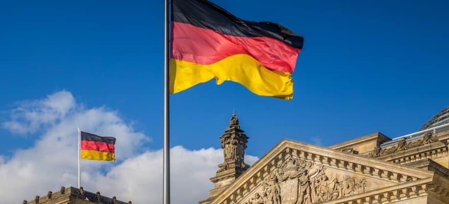 Sàn giao dịch chứng khoán lớn thứ hai tại Đức sắp ra mắtsàn giao dịch tiền điện tử không phí