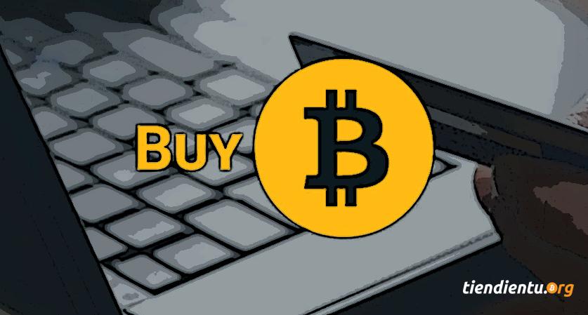 """Lạm phát, Argentina và Venezuela đang """"buy the dip"""", thu mua Bitcoin số lượng lớn"""
