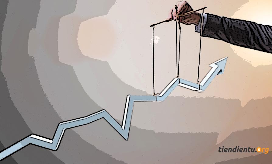 Tin tức crypto (18/12): Bitcoin chuyển xanh, sự thật về giới crypto, nạn thao túng thị trường