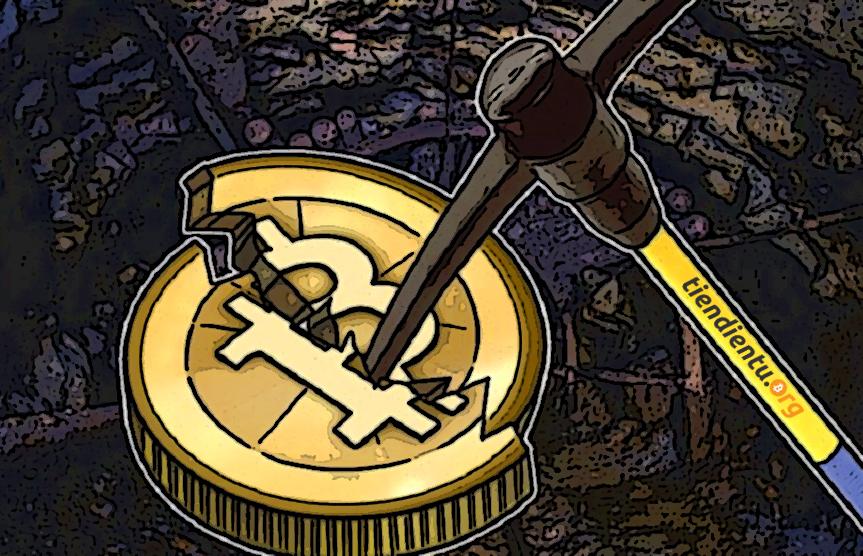 Bitcoin Halving đang đến gần, song sự kiện này sẽ ảnh hưởng gì đến giá?