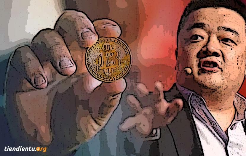 Bitcoin sẽ về đáy 2.500 USD và lập đỉnh 333.000 USD trong ba năm tới