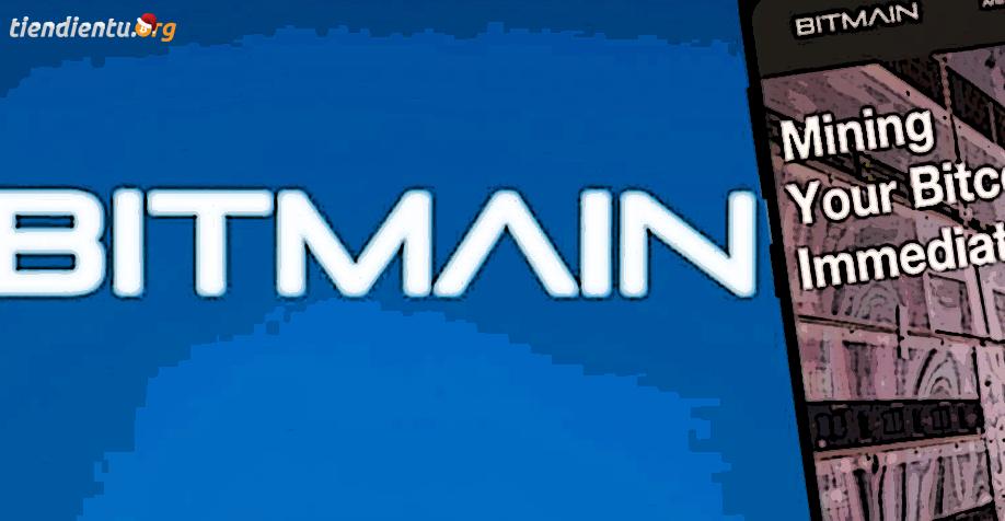 [Chưa chính thức] Gã khổng lồ đào coin Bitmain sa thải 50% đội ngũ phát triển BCH