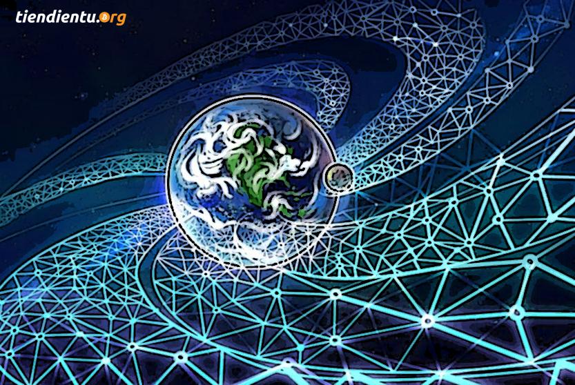 Blockchain là tương lai… Đừng chống lại, hãy ủng hộ công nghệ mới!