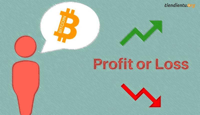 Chu kỳ thị trường Bitcoin và những điều trader cần phải biết
