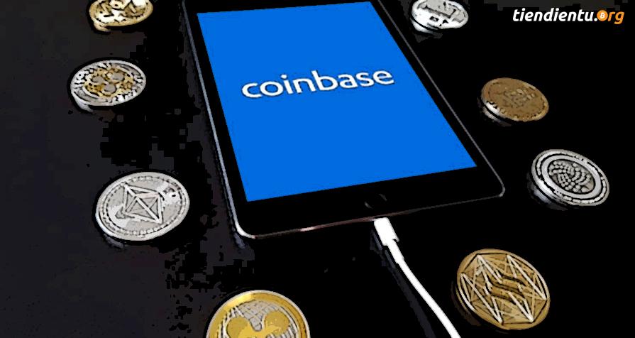 Coinbase niêm yết 04 token mới ngay sau khi ra mắt dịch vụ chuyển đổi crypto sang crypto