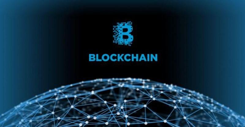 tiendientu.org-cong-nghe-blockchain-7
