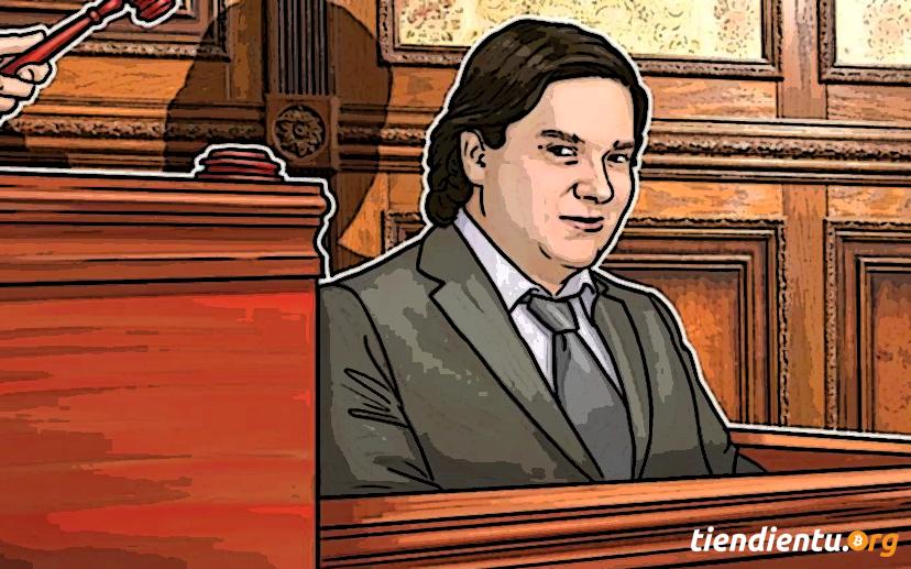 Cựu CEO sàn giao dịch Mt.Gox rất có thể đối mặt với án phạt 10 năm tù