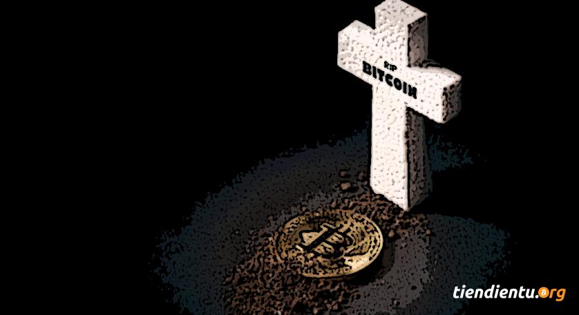 Giá Bitcoin và doanh thu đào coin thi nhau giảm