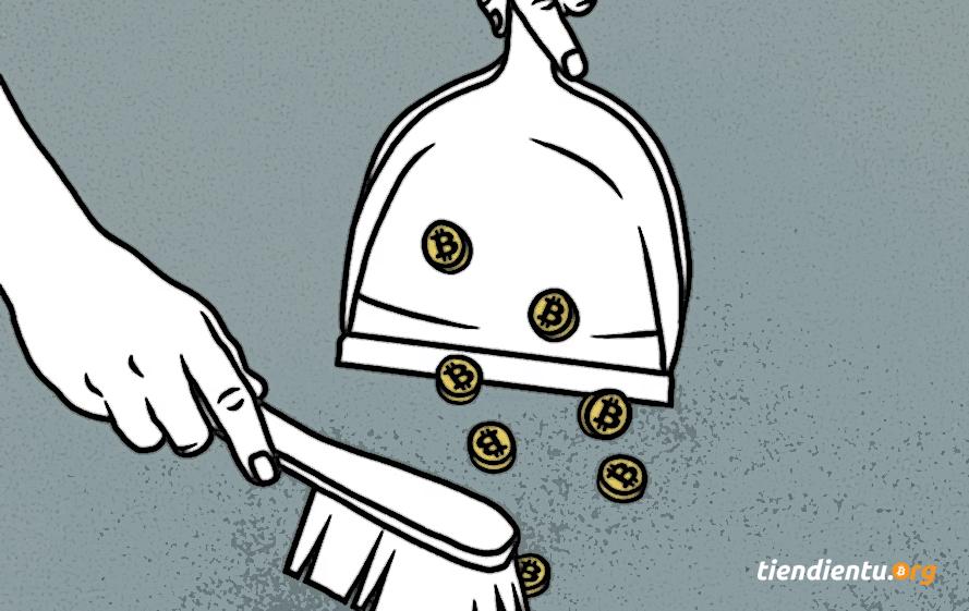 Hai công ty crypto lớn bậc nhất thế giới xác nhận kế hoạch sa thải nhân viên