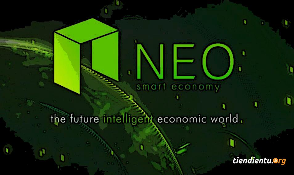 [Cảnh báo] Phát hiện lỗ hổng đánh cắp tiền người dùng trong Blockchain NEO