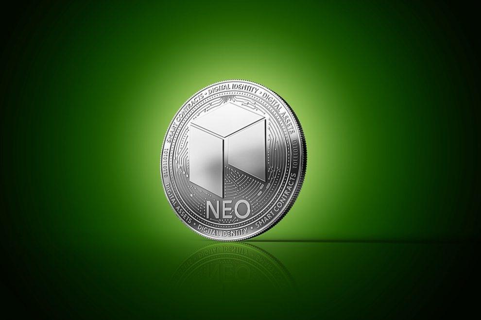 tiendientu.org-neo-la-gi-3