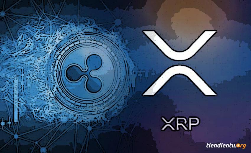 Brad Garlinghouse: Nếu Ripple ngừng hoạt động, XRP cũng không hề hấn gì