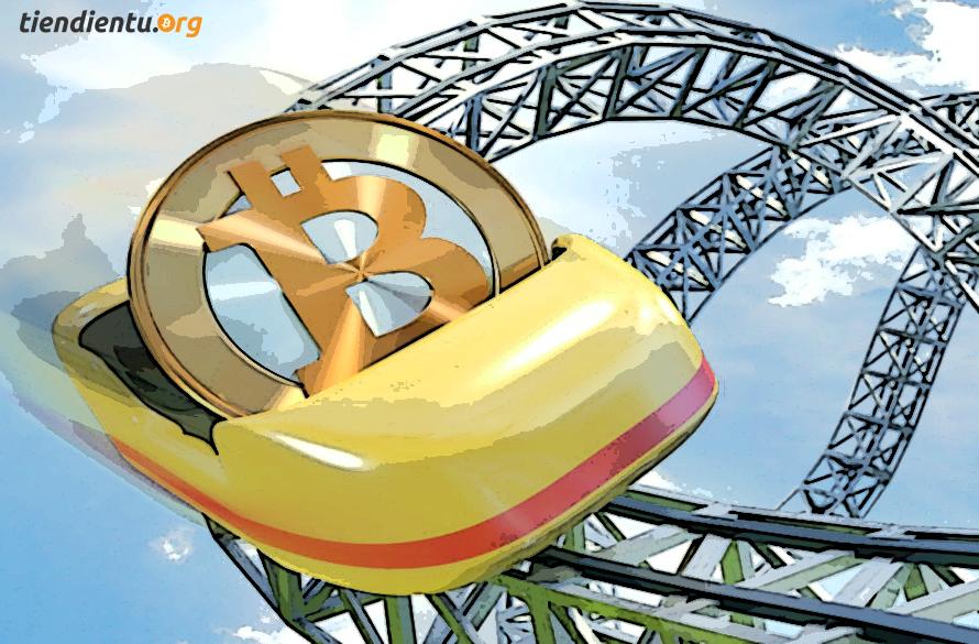 Tin tức crypto (17/12): Nghi vấn Coinbase, tiên tri Charlie Lee và chu kỳ thị trường Bitcoin