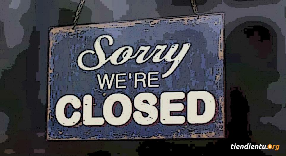 Rào cản pháp lý, stablecoin Basis xác nhận đóng cửa