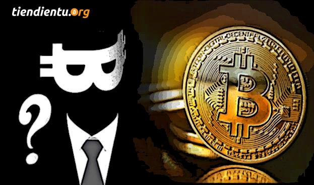 Vừa tái xuất, Satoshi Nakamoto khiến cộng đồng cryptocurrency lâm vào thế bí