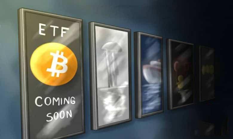 tiendientu.org-sec-tri-hoan-bitcoin-etf-thi-truong-dump-3