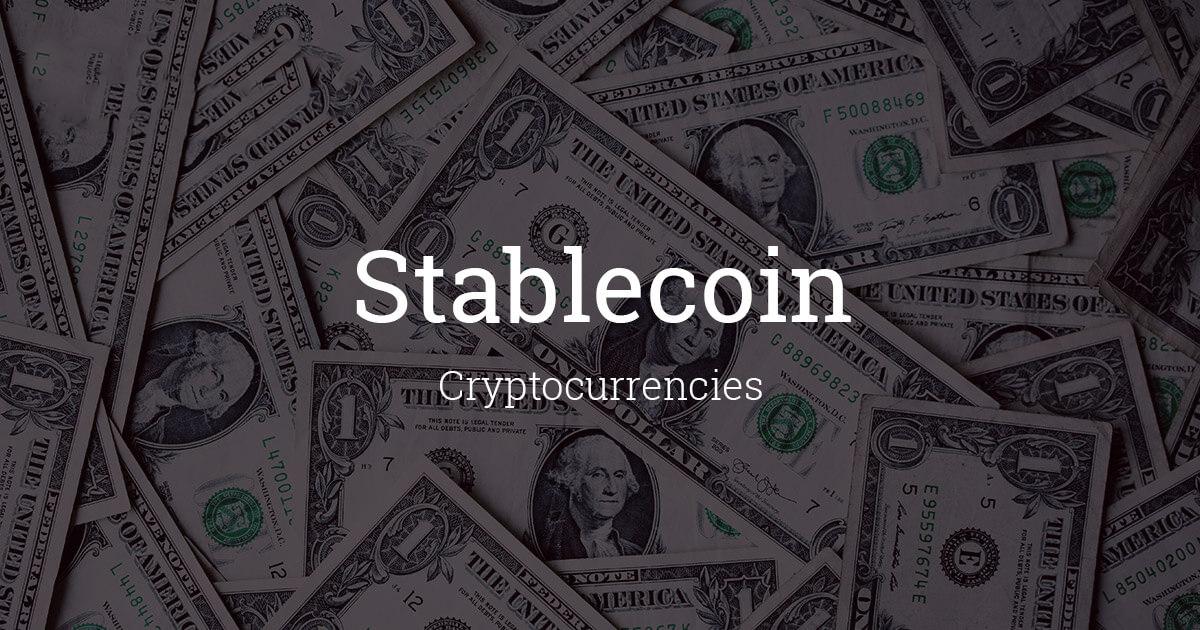 tiendientu.org-stablecoin-la-gi-7