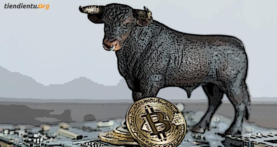 Điểm tin giá (18/12): Thị trường chuyển xanh, bẫy tăng giá hay ông hoàng sắp trở lại?