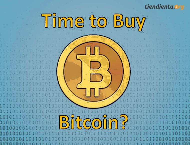 Tin tức crypto (14/12): Sàn giao dịch không phí, thời điểm tốt nhất để mua vào Bitcoin