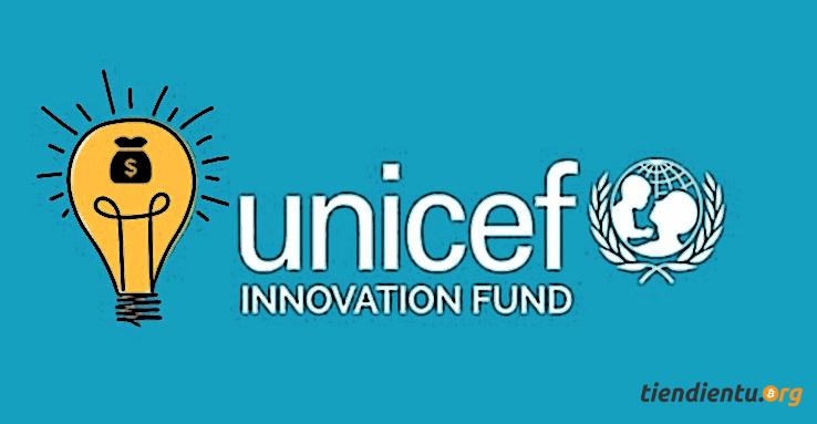 UNICEF gây quỹ khởi nghiệp với công nghệ Blockchain