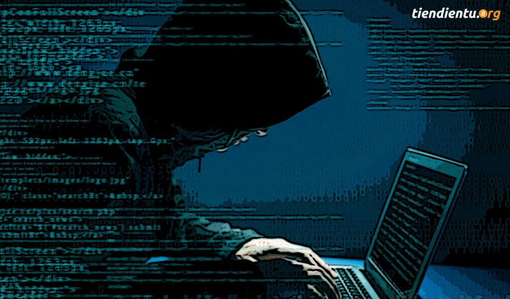 27 Dapp EOS xuất hiện lỗ hổng: thiệt hại 740.000 USD, 120.000 tài khoản bị thao túng