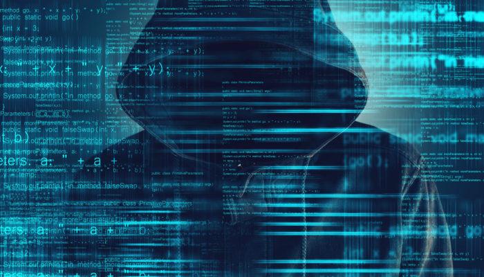Ví Electrum bị tấn công, hacker cuỗm mất 200 Bitcoin (BTC)
