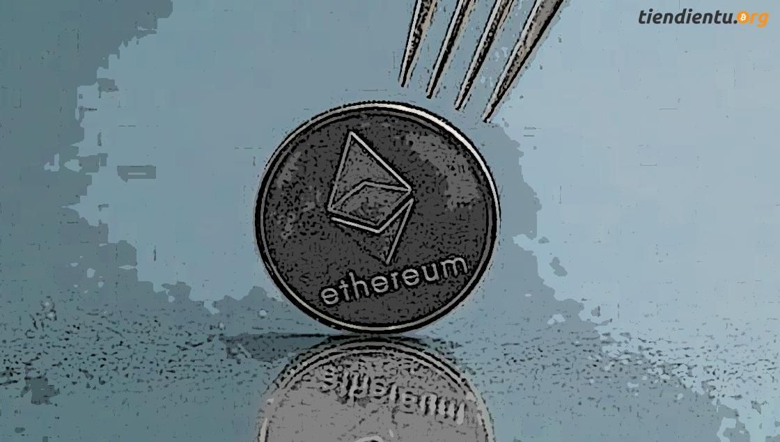 Hard fork Ethereum bị trì hoãn, 10% miner vẫn khai thác trên chain Constantinople không chính thức