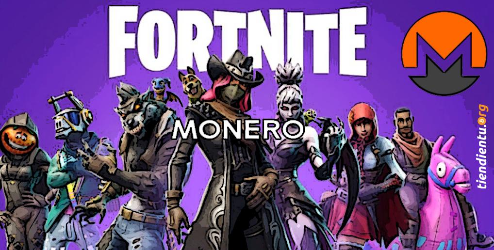 Hơn 200 triệu người dùng đã chấp nhận thanh toán Monero (XMR)