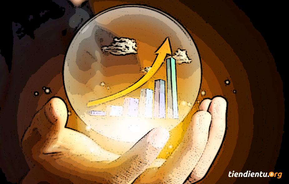 7 dự báo mới nhất về thị trường cryptocurrency cho năm 2019 của Weiss Ratings