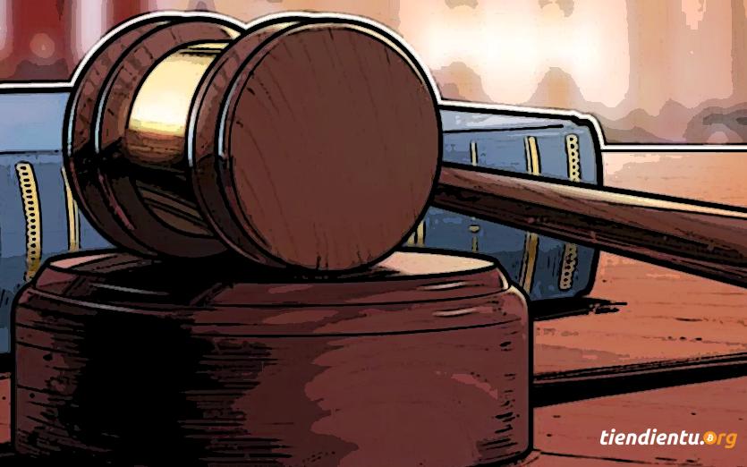 Bang Wyoming, Mỹ thông qua hai dự luật về cryptocurrency và Blockchain