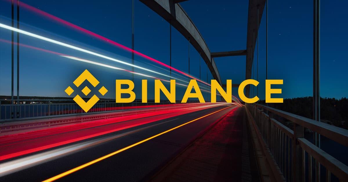 Tháng 1/2019 của Binance: burn BNB và còn gì nữa?