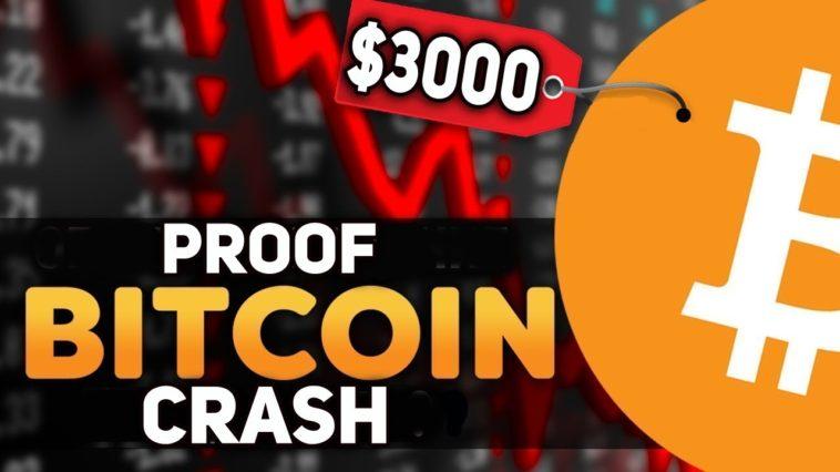 tiendientu.org-bitcoin-3000-mua-dong-hat-nhan-3