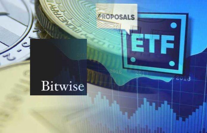 tiendientu.org-bitcoin-etf-2