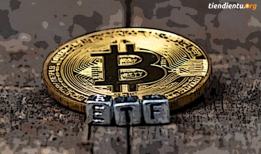 """Bitcoin ETF sẽ tự động được thông qua nếu SEC còn tiếp tục """"câu giờ"""""""