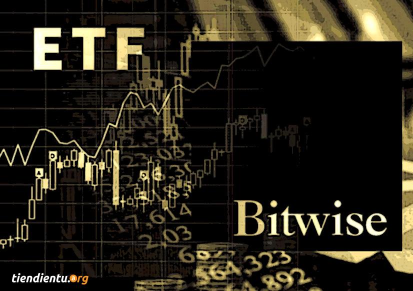 Bitwise và sàn giao dịch NYSE Arca một lần nữa kiên trì với Bitcoin ETF