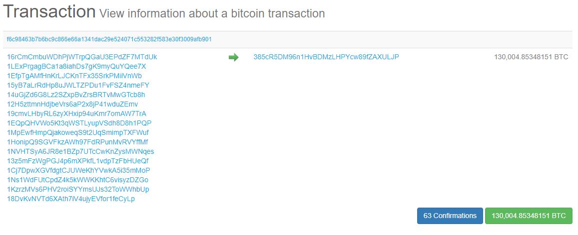 tiendientu.org-ca-voi-crypto-4