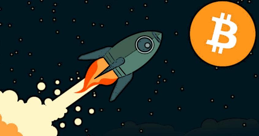 [HOT] Dịch vụ lưu ký Bitcoin của ông lớn Fidelity chỉ còn vài tuần nữa sẽ ra mắt
