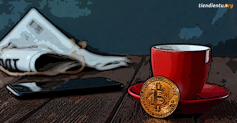 Điểm tin tuần (14/01 – 20/01): Sáng tỏ chuyện Nga mua Bitcoin 10 tỷ Đô, ấn định ngày fork Ethereum Constantinople