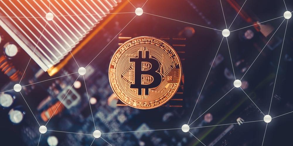 Dự báo mức tăng trưởng của top 11 đồng tiền mã hóa trong tháng 1 năm 2019