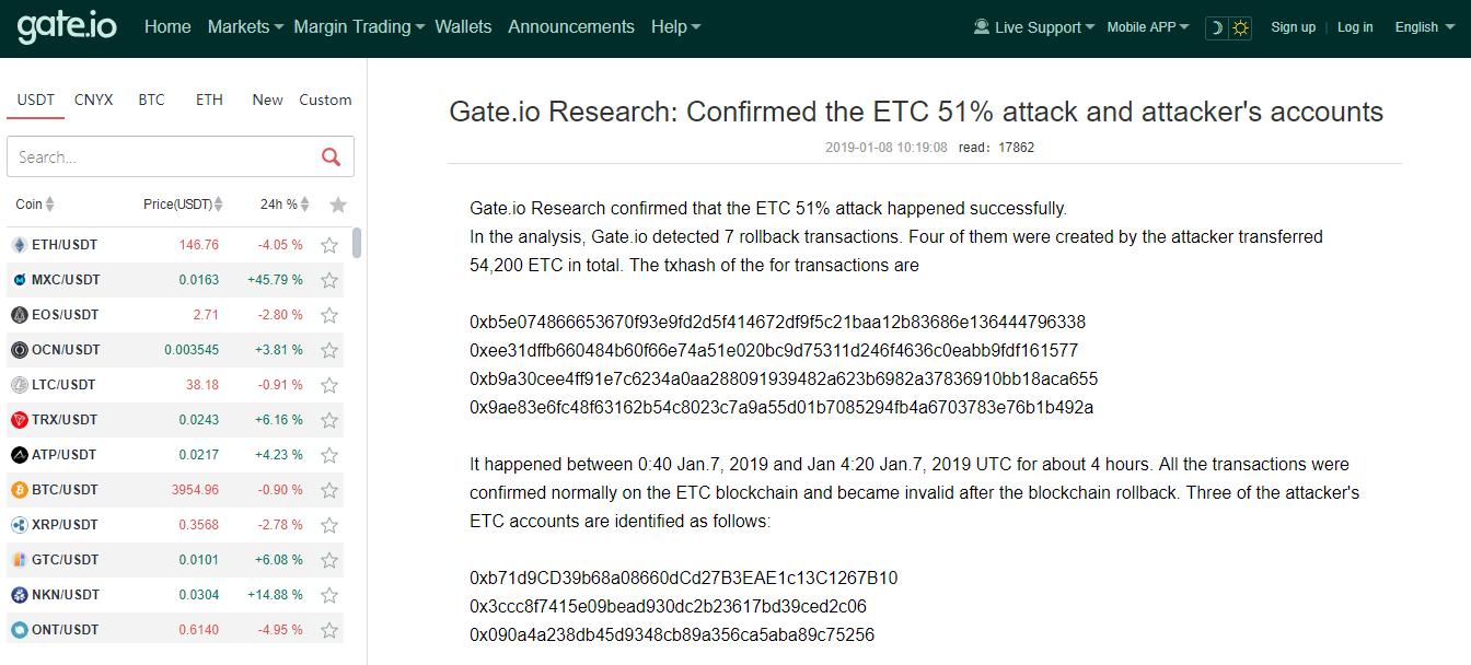 tiendientu.org-etc-tan-cong-51-gateio-mat-40000-etc-3