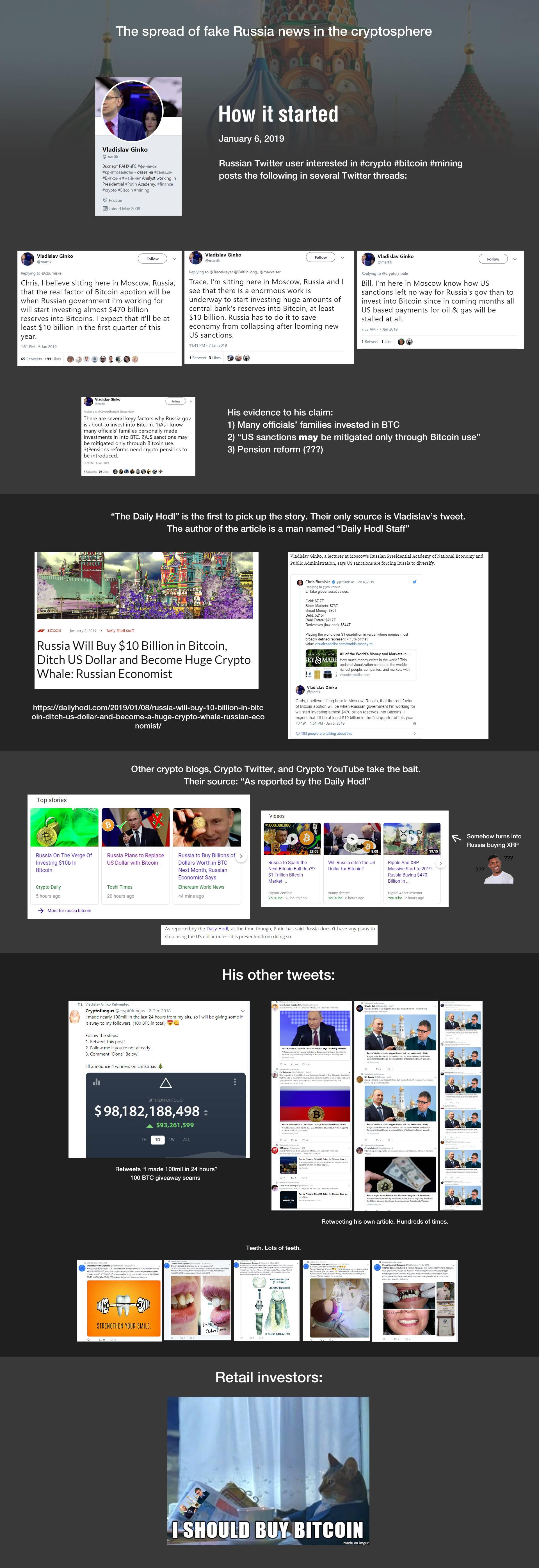 tiendientu.org-fake-news-fomo-nga-mua-bitcoin-1