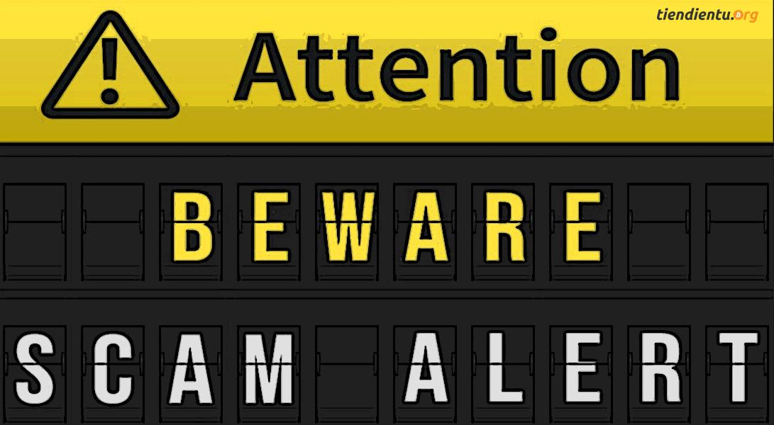 [Góc cảnh giác] Giao dịch trên sàn volume thấp, trader than trời khi gặp sự cố