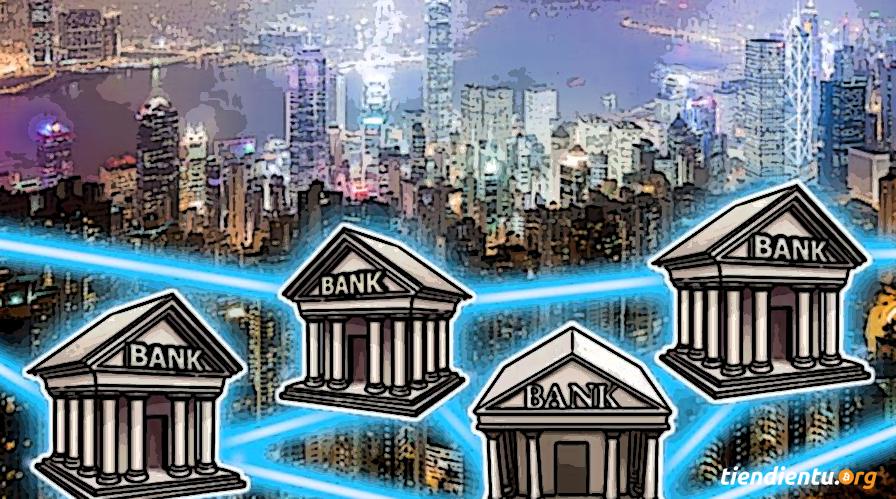 HSBC ứng dụng Blockchain, xử lý hơn 250 tỷ USD khối lượng giao dịch ngoại hối