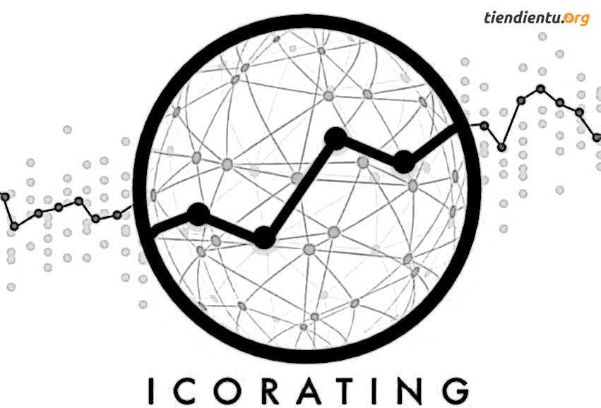 ICORating xếp hạng độ bảo mật của các sàn giao dịch, top 3 gây bất ngờ